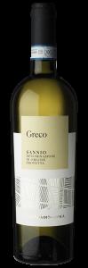 Greco Sannio DOP