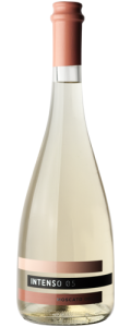 INTENSO 05 Moscato Dolce